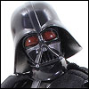 Legacy Pack (Special Edition Darth Vader) - TBS [SW40] - Six Inch Figures