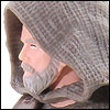 Review_LukeSkywalkerJediExileSWTLJ002