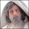 Luke Skywalker (Jedi Master) (Ahch-To Island) - TBS [P3] - Six Inch Figures (Exclusive)