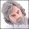 Luke Skywalker (Jedi Master) - SW [TLJ] - Basic