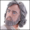 Luke Skywalker (Jedi Master) - TBS [P3] - Six Inch Figures (46)