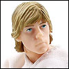 Luke Skywalker - TBS [SW40] - Six Inch Figures