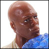 Mace Windu - TSC - The Episode III Heroes & Villains Collection (10 of 12)