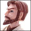 Obi-Wan Kenobi - SW [Y/AOTC] - The Clone Wars (CW01)
