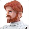 Obi-Wan Kenobi - TCW [R] - Basic (CW19)