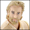 Obi-Wan Kenobi (With Force-Flipping Attack) - SW [S - P1] - Deluxe