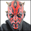 Darth Maul [2017] - Premium Format Figures