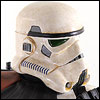 Review_PFSandtrooper008