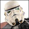 Sandtrooper - Premium Format Figures