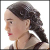 Padmé - TSC - The Episode III Greatest Battles Collection (6 of 14)