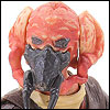 Plo Koon (Arena Battle) - SW [S - P1] - Basic ('02 #12)