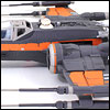 Review_PoesBoostedXwingFighterSWTLJ009
