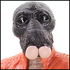Ponda Baba - TBS [P3] - 3.75 Inch Figures (Exclusive)