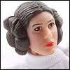 Princess Leia Organa - TBS [SW40] - Six Inch Figures