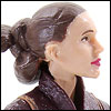 Queen Amidala - SW [TPM 3D] - Movie Heroes (MH17)