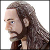 Qui-Gon Jinn - SW [TPM 3D] - Movie Heroes (MH10)