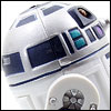 R2-D2 - TSC - The Episode III Greatest Battles Collection (10 of 14)