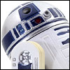 R2-D2 - TSC - The Episode III Heroes & Villains Collection (11 of 12)
