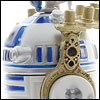 R2-D2 (Jabba's Sail Barge) - SW [S - P3] - Basic ('04 #05)