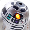 R2-D2 - SW [TPM 3D] - Movie Heroes (MH03)