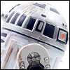 R2-D2 - SW [Y/AOTC] - Movie Heroes (MH05)