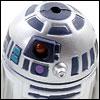R2-D2 - TLC - Saga Legends (SL 1)