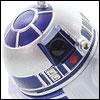 R2-D2 - SW [TLJ] - Basic