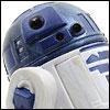 R2-D2 - TCW [R] - Basic (CW25)