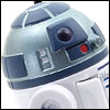 R2-D2 - SW [Y/AOTC] - The Clone Wars (CW05)