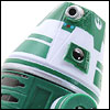 R4-X2/Y5-X2 - Droid Factory