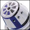 R5-D23 - Droid Factory