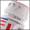 Review_R5D4TBS6SW40014
