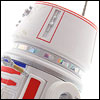 Review_R5D4TBS6SW40017