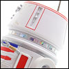 Review_R5D4TBS6SW40019