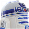 Remote Control R2-D2 - TLC - Exclusives