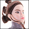 Rey Of Jakku & BB-8 - FOD - Figures & Friends