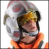 Luke Skywalker (Rogue Group Snowspeeder Pilot) - 1:6 Scale Figures