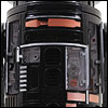 Review_SCR5J2ImperialAstromechDroid022