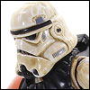 Sandtrooper - TBS [P3] - 3.75 Inch Figures (Exclusive)