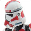 Shock Trooper - TSC - The Episode III Greatest Battles Collection (11 of 14)