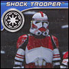 Review_ShockTrooperMHSWTPM3D017