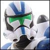 Star Wars: Battlefront II Clone Pack - TLC - Exclusives