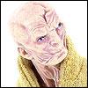 Supreme Leader Snoke - TBS [P3] - Six Inch Figures (54)
