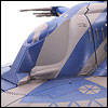 Trade Federation Armored Assault Tank (AAT) - TCW [B] - Vehicles