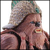 Wookiee Warrior - TSC - The Episode III Greatest Battles Collection (9 of 14)