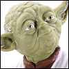 Review_Yoda12InchFigureSWTLJ009