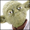 Review_Yoda12InchFigureSWTLJ010
