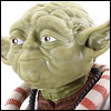 Review_Yoda12InchFigureSWTLJ022