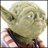 Review_Yoda12InchFigureSWTLJ023