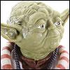 Yoda - SW [TLJ] - 12-Inch Figures